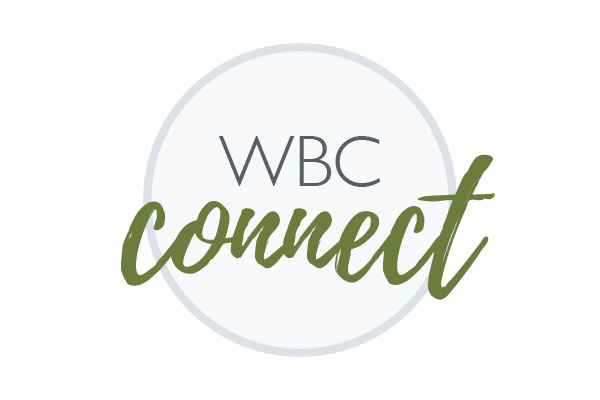 WBC Connect